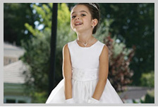 flower girl dresses san diego
