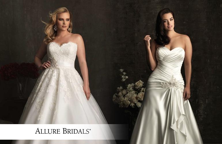 wedding dresses san diego plus size wedding dresses colors