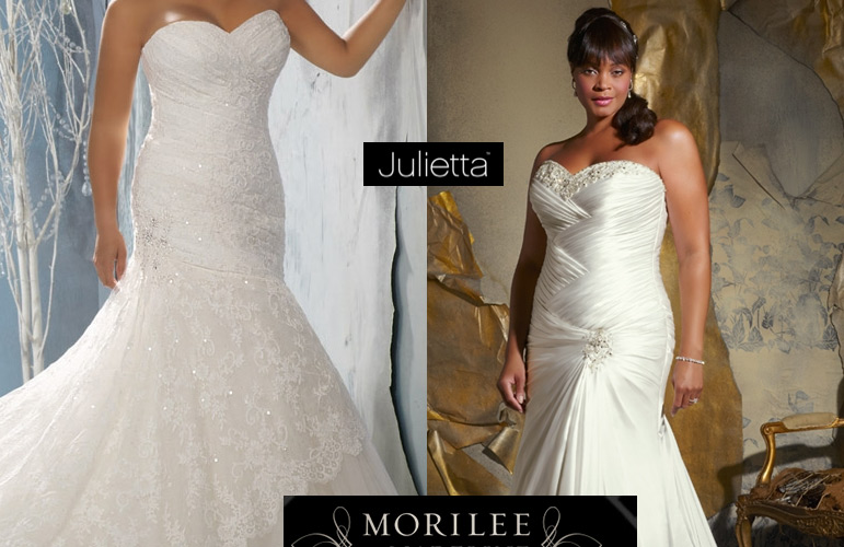 Wedding dress boutique san diego